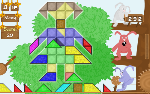 screen_3_rabbits_puzzle.png, Size 500×315