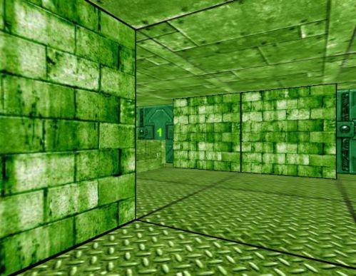 screen_3d_alien_escape_molehill.jpg, Size 499×387