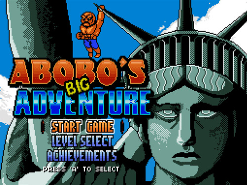 screen_abobos_big_adventure.jpg, Size 500×375