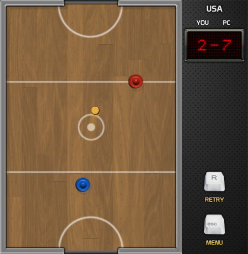 screen_air_hockey_tournament.png, Size 488×500