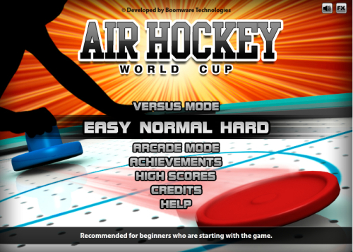 screen_air_hockey_worldcup.jpg, Size 500×357