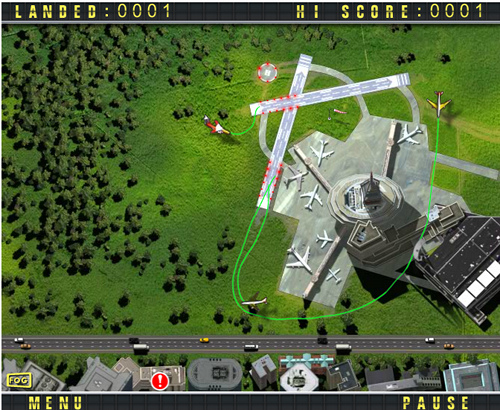 screen_air_traffic_chief.jpg, Size 500×410