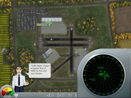 screen_airport_madness_4.jpg, Size 500×375
