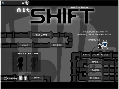 screen_altshift.png, Size 500×373