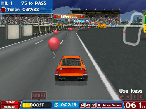 screen_american_racing.jpg, Size 500×375