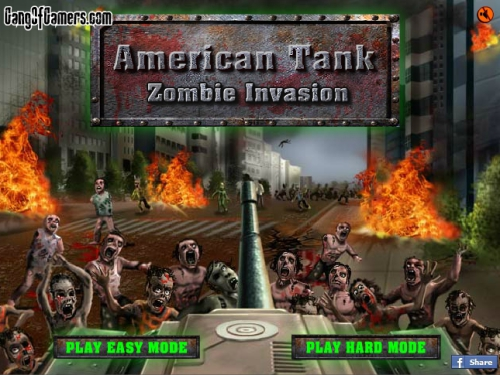 screen_american_tank_zombie_invasion.jpg, Size 500×375