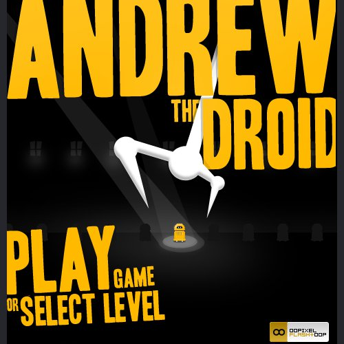 screen_andrew_the_droid.jpg, Size 500×500