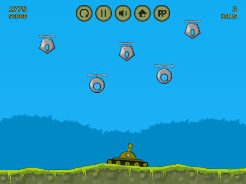 screen_angry_zeppelins_2.jpg, Size 500×375