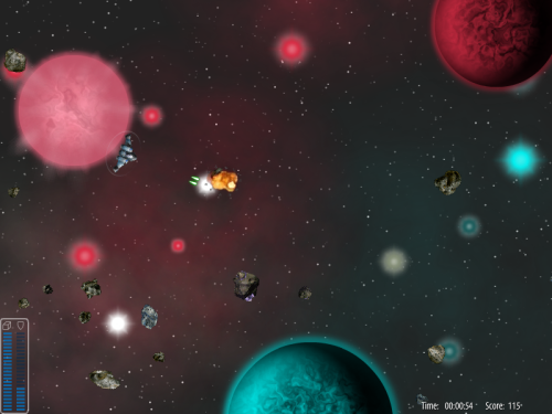 screen_astrowars_stranded_in_deep_space.png, Size 500×375