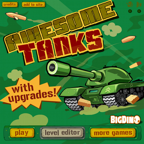 screen_awesome_tanks.jpg, Size 500×500
