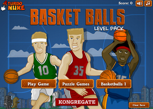 screen_basketballs_level_pack.jpg, Size 500×357