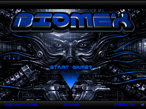 screen_biomex.jpg, Size 500×375