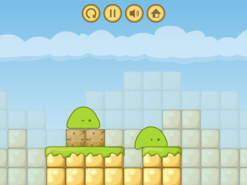 screen_blob_and_blocks_double_quest.jpg, Size 500×375