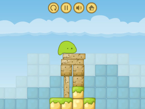 screen_blob_and_blocks_level_pack.jpg, Size 500×375