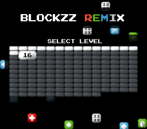 screen_blockzz_remix.png, Size 500×437
