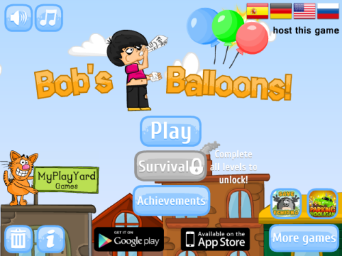 screen_bob_s_balloons.png, Size 500×375
