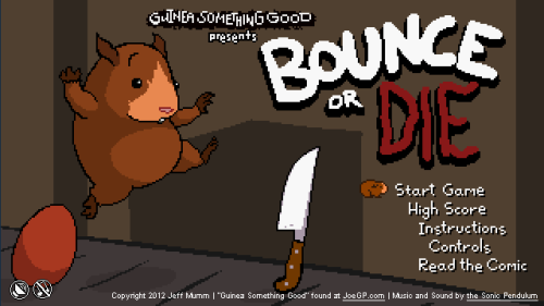 screen_bounce_or_die.png, Size 500×281