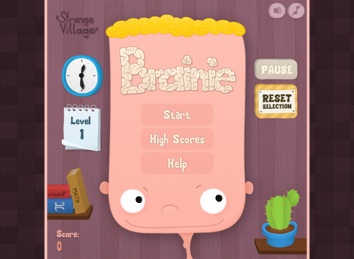 screen_brainie.jpg, Size 500×366