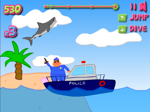 screen_carnival_shark.jpg, Size 500×375