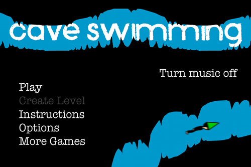 screen_cave_swimming.png, Size 500×333
