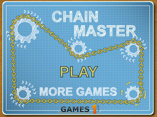 screen_chain_master.jpg, Size 500×374