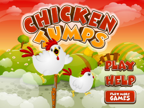 screen_chicken_jumps.jpg, Size 500×375