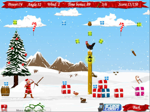 screen_christmas_archer.jpg, Size 500×375