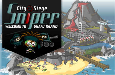 screen_city_siege_sniper.jpg, Size 390×255