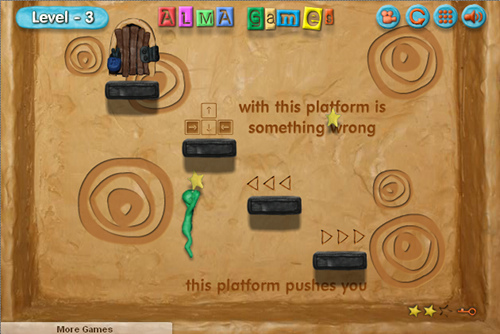 screen_clayzy_platforms.jpg, Size 500×334