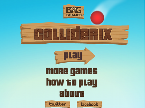 screen_colliderix.png, Size 300×200
