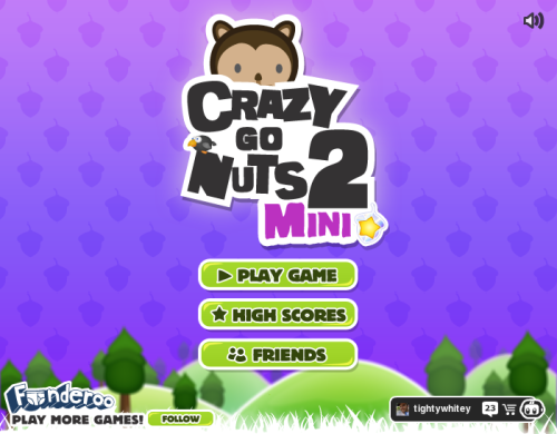 screen_crazy_go_nuts_2_mini.png, Size 500×390