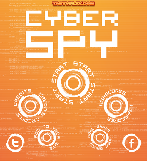 screen_cyber_spy.png, Size 500×549