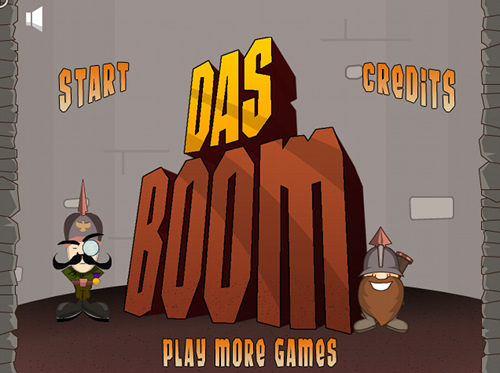 screen_das_boom.jpg, Size 500×373
