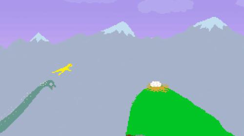 screen_dino_run_md.jpg, Size 500×280