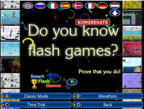 screen_do_you_know_flash_games.jpg, Size 500×378