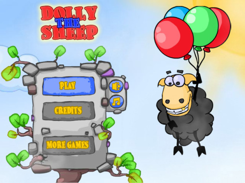 screen_dolly_the_sheep.jpg, Size 500×375