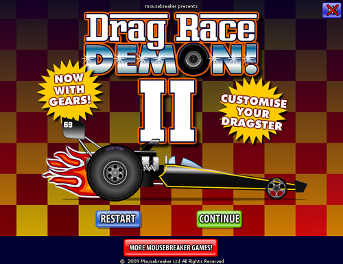 screen_drag_race_demon_2.png, Size 500×385