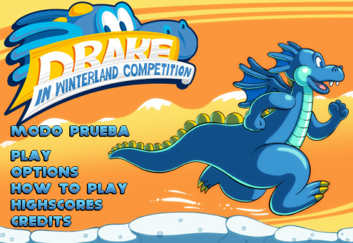 screen_drake_in_winterland_competition.png, Size 500×345