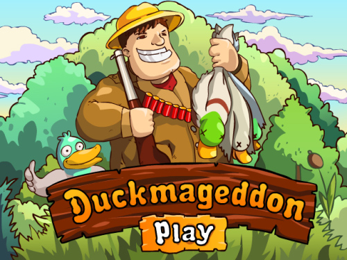 screen_duckmageddon.jpg, Size 500×375