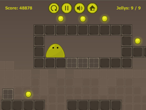 screen_eat_my_jelly_level_pack.jpg, Size 500×375