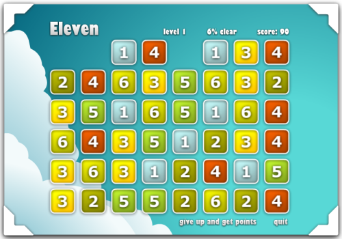 screen_eleven.png, Size 500×350