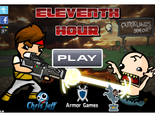 screen_eleventh_hour.png, Size 500×375