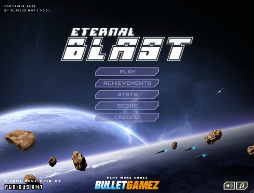 screen_eternal_blast.jpg, Size 500×380