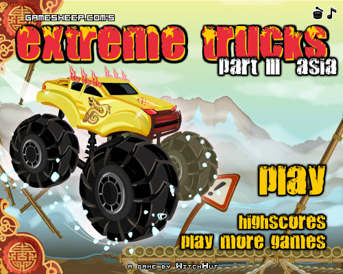 screen_extreme_trucks_iii.jpg, Size 500×400