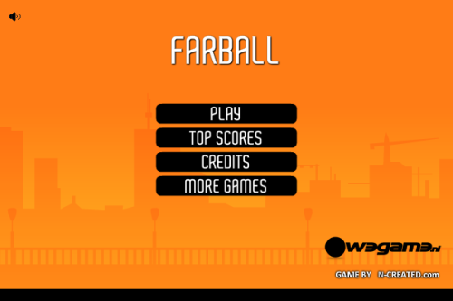 screen_farball.png, Size 500×333