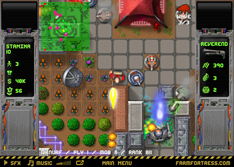 screen_farm_fortress.png, Size 480×342