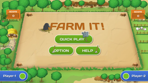 screen_farm_it.jpg, Size 500×281