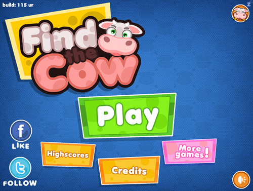 screen_find_the_cow.jpg, Size 500×377
