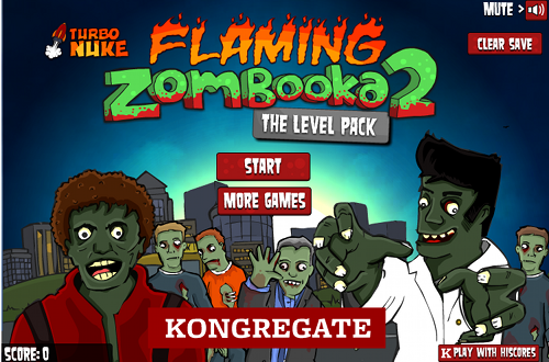 screen_flaming_zombooka_2_level_pack.png, Size 500×330