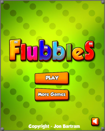 screen_flubbles.jpg, Size 400×500